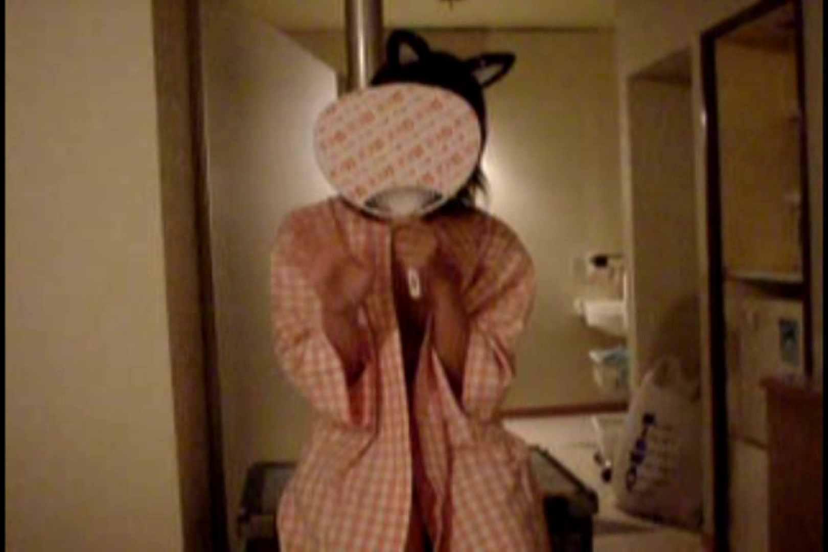 ウイルス流出 九州工学部女子大生藤野瑠美 超エロ女子大生 | 投稿  109枚 95