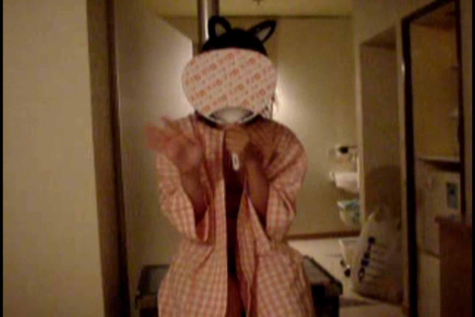 ウイルス流出 九州工学部女子大生藤野瑠美 超エロ女子大生 | 投稿  109枚 97
