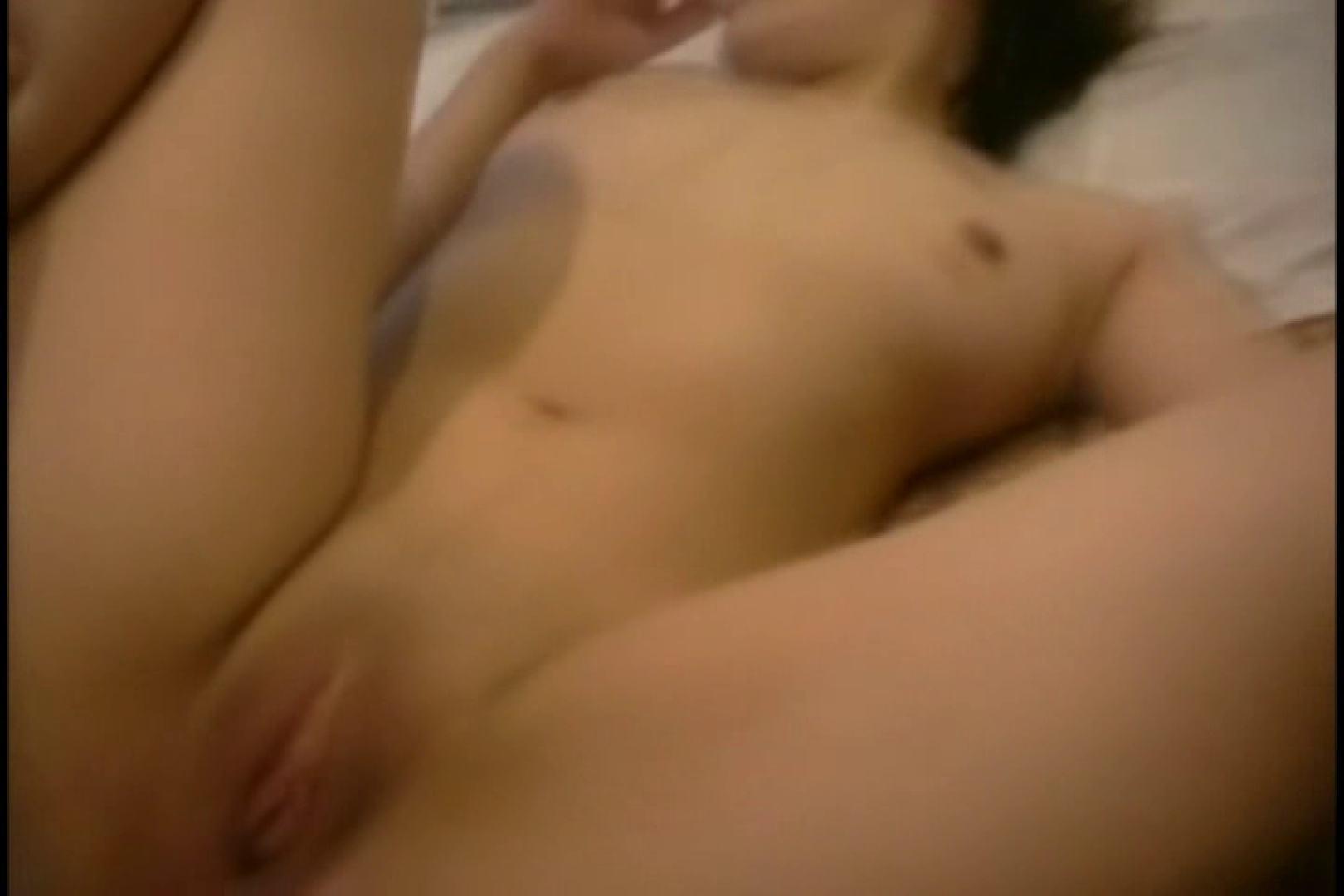 ウイルス流出 Sachiのアルバム オマンコ特別編 のぞき動画画像 53枚 26