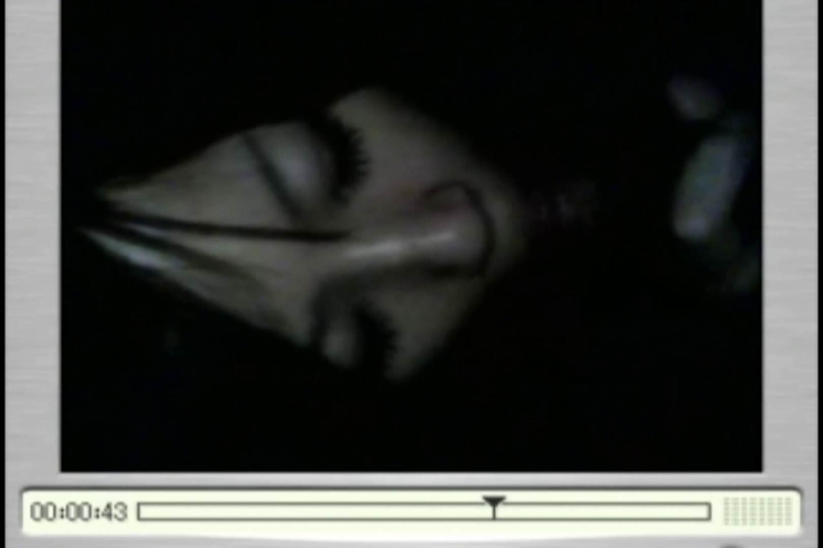 Shigeruのアルバム マンコ特別編 SEX無修正画像 73枚 3