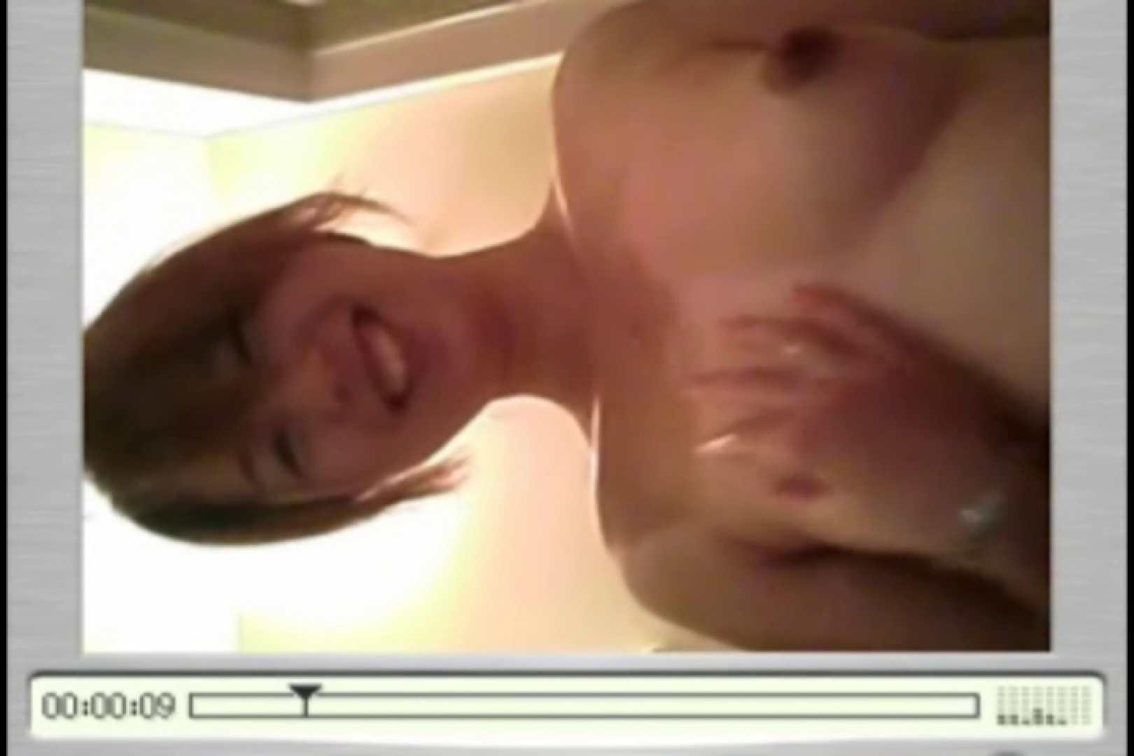 Shigeruのアルバム おまんこ特別編 盗撮動画紹介 73枚 24