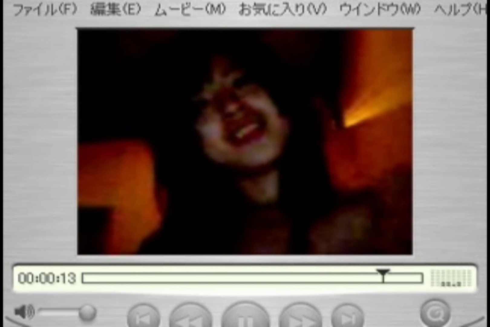 Shigeruのアルバム 超エロギャル  73枚 35