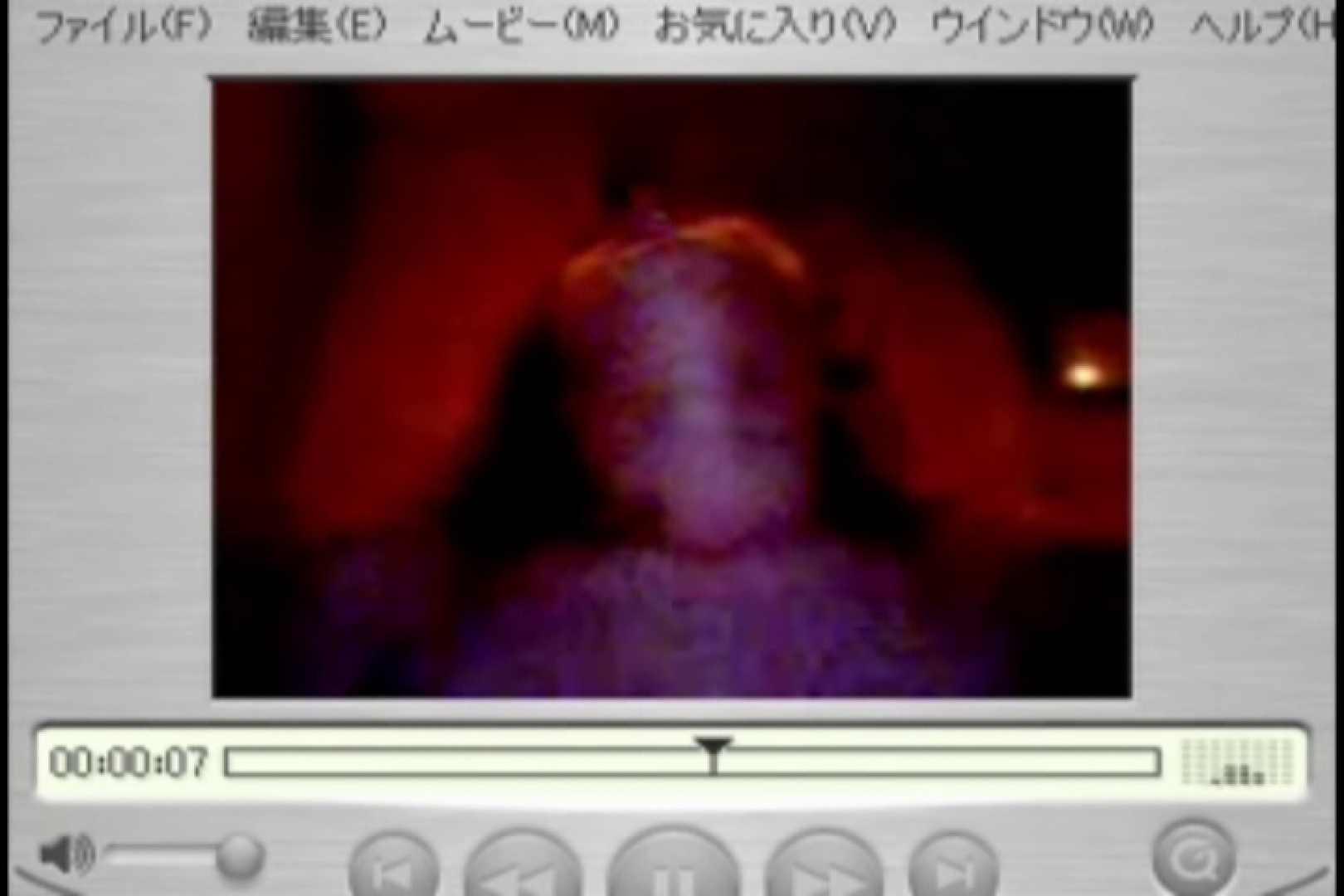 Shigeruのアルバム マンコ特別編 SEX無修正画像 73枚 38
