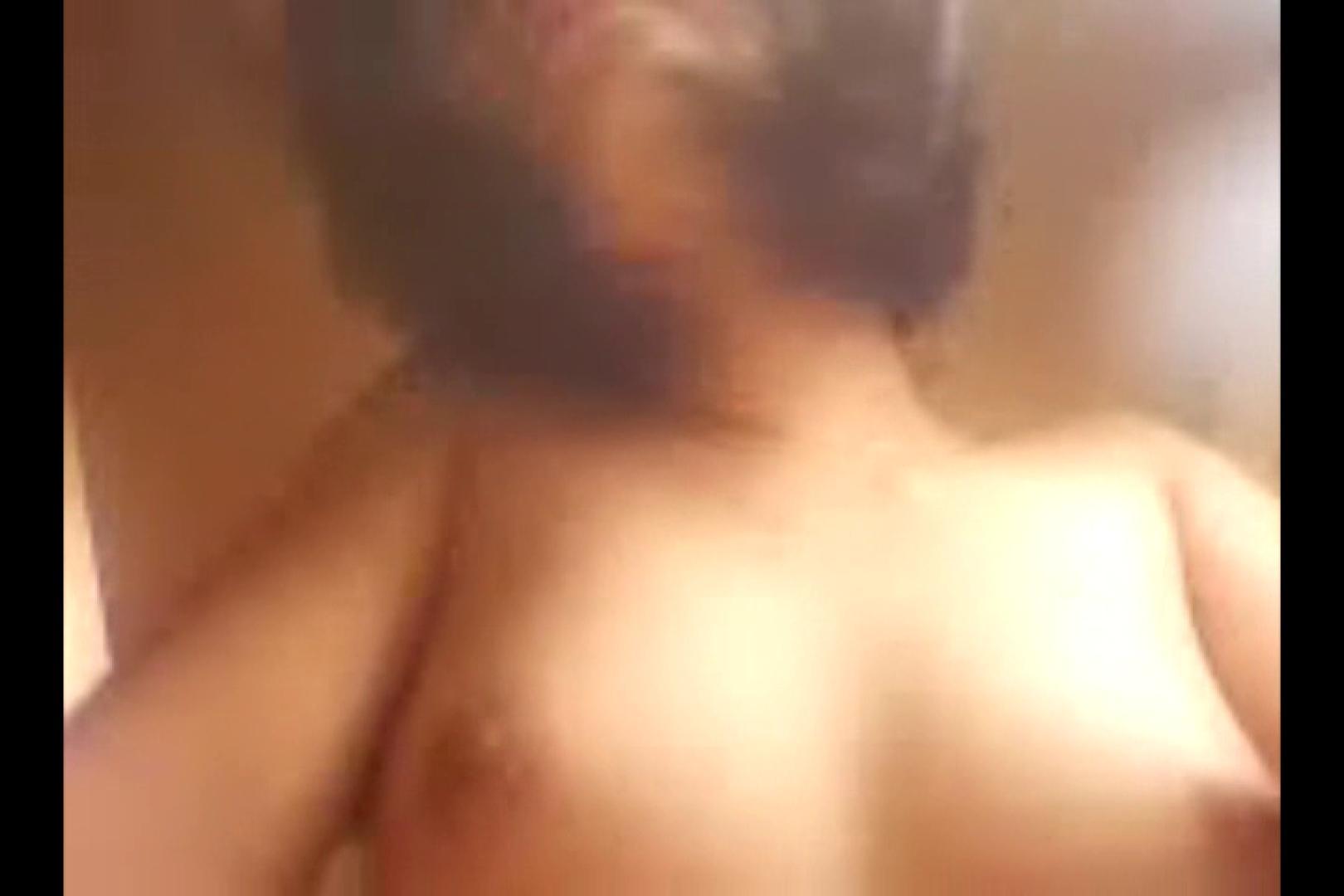 ウイルス流出 平凡な彼女の過激ハメ撮り映像を流出 パイパン  75枚 72