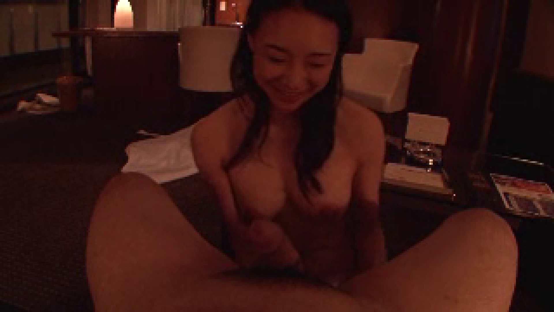 親友同士で競演 超美形のSEXパーティ Vol.04 SEX ぱこり動画紹介 73枚 43
