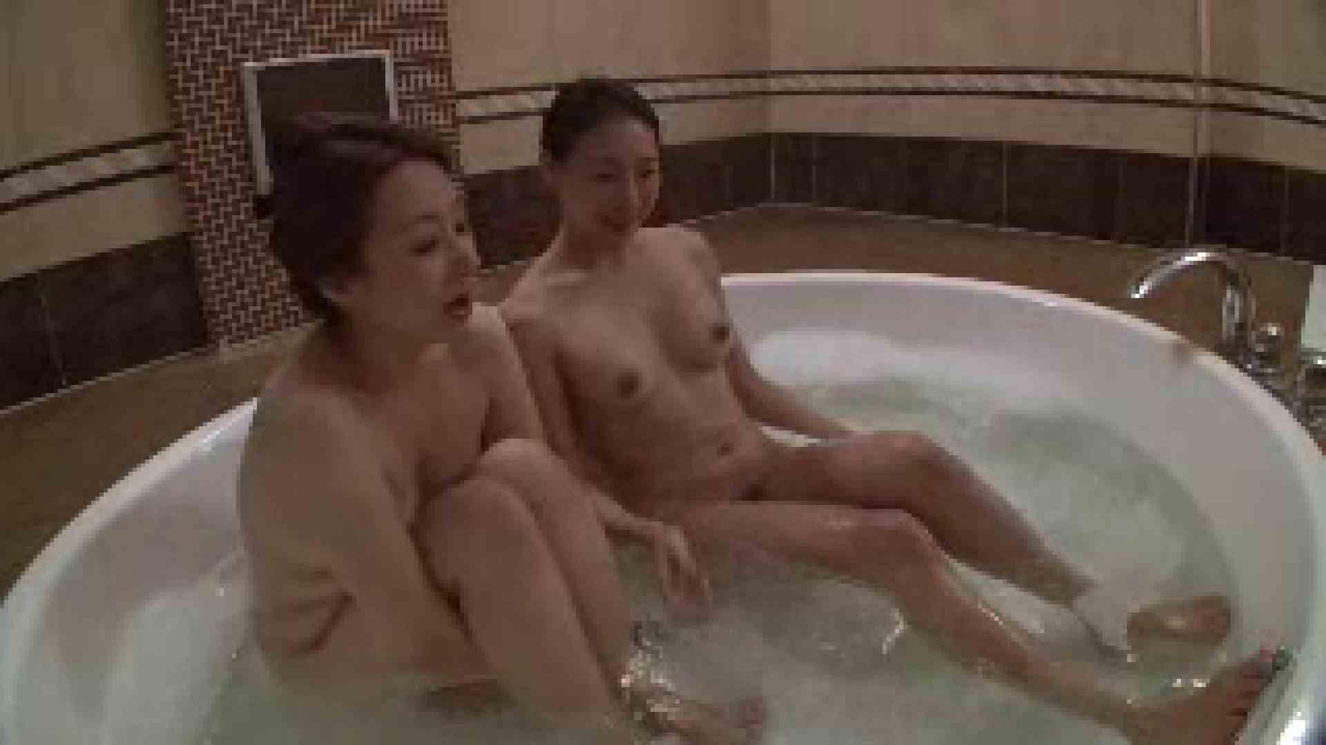 親友同士で競演 超美形熟女のSEXパーティ Vol.06 綺麗なOLたち | SEX  58枚 37