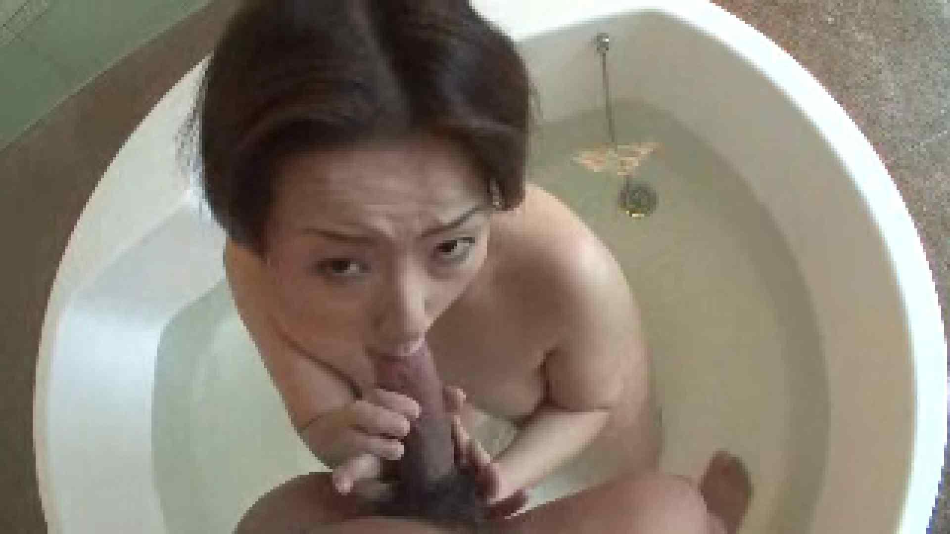 親友同士で競演 超美形熟女のSEXパーティ Vol.07 綺麗なOLたち オマンコ無修正動画無料 57枚 37