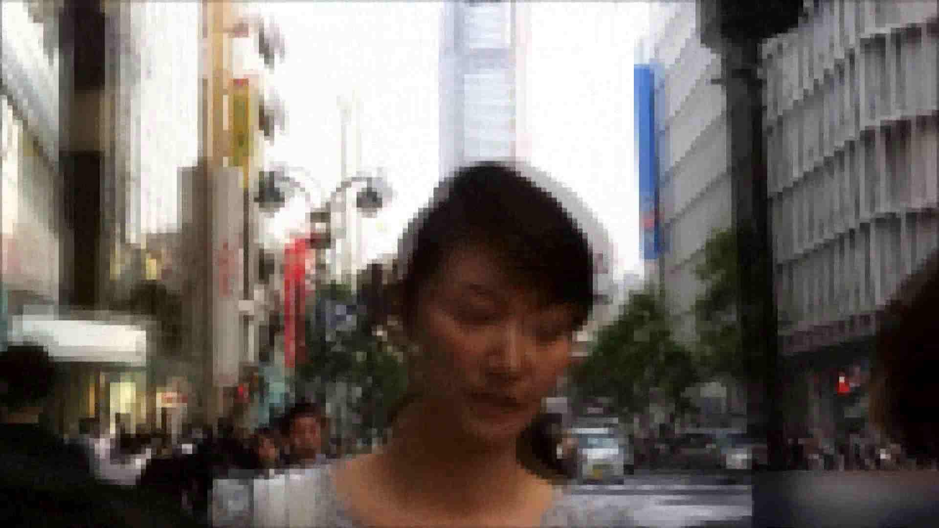 盗撮AV:ガールズパンチラストリートビューVol.001:ピープフォックス(盗撮狐)