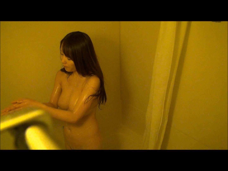 盗撮AV:魔術師の お・も・て・な・し vol.54 プリティー巨乳ちゃんがシャワーを浴びると聞いたので:ピープフォックス(盗撮狐)