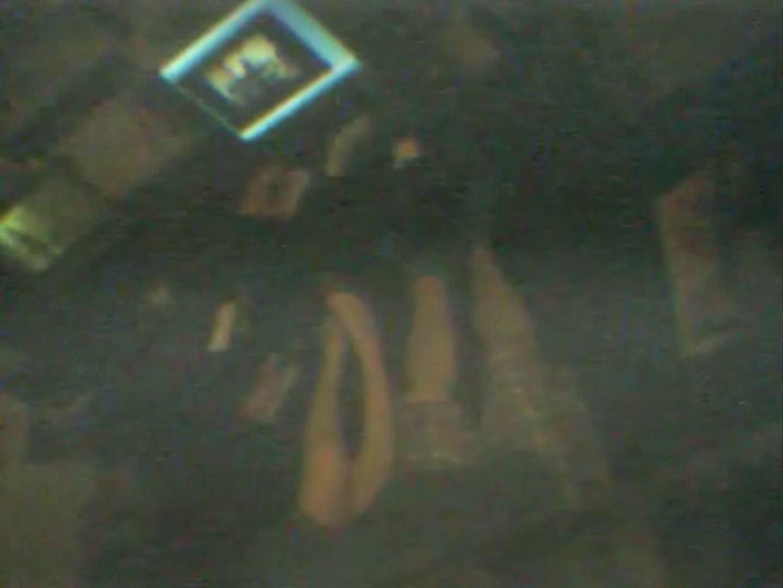 盗撮AV:インターネットカフェの中で起こっている出来事 vol.002:ピープフォックス(盗撮狐)