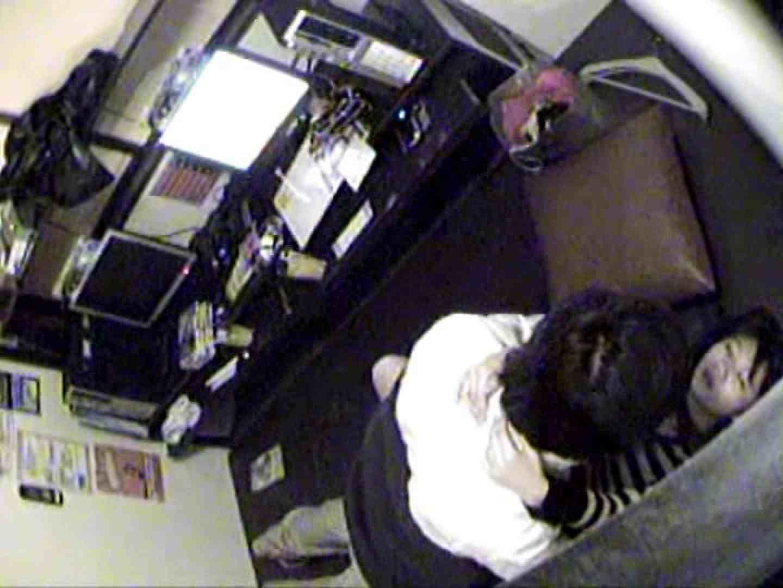 盗撮AV:インターネットカフェの中で起こっている出来事 vol.010:ピープフォックス(盗撮狐)