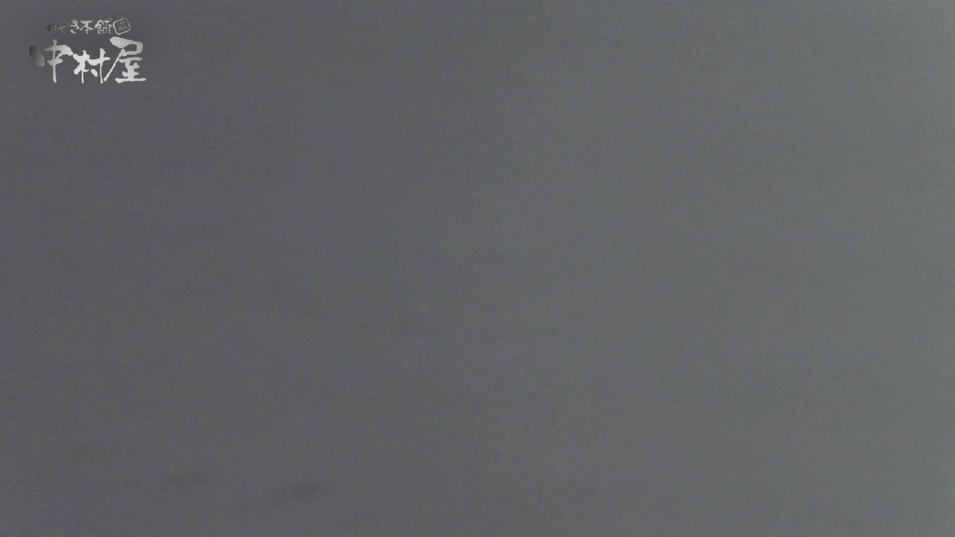 盗撮AV:▲期間限定D▲第三体育館潜入撮File032 進化4!機種変更!!全員現役。前編:ピープフォックス(盗撮狐)