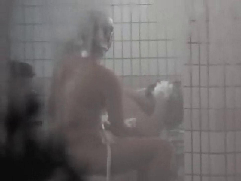盗撮AV:乙女達の楽園No.3:ピープフォックス(盗撮狐)