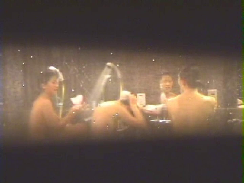 盗撮AV:覗きの穴場 卒業旅行編02:ピープフォックス(盗撮狐)