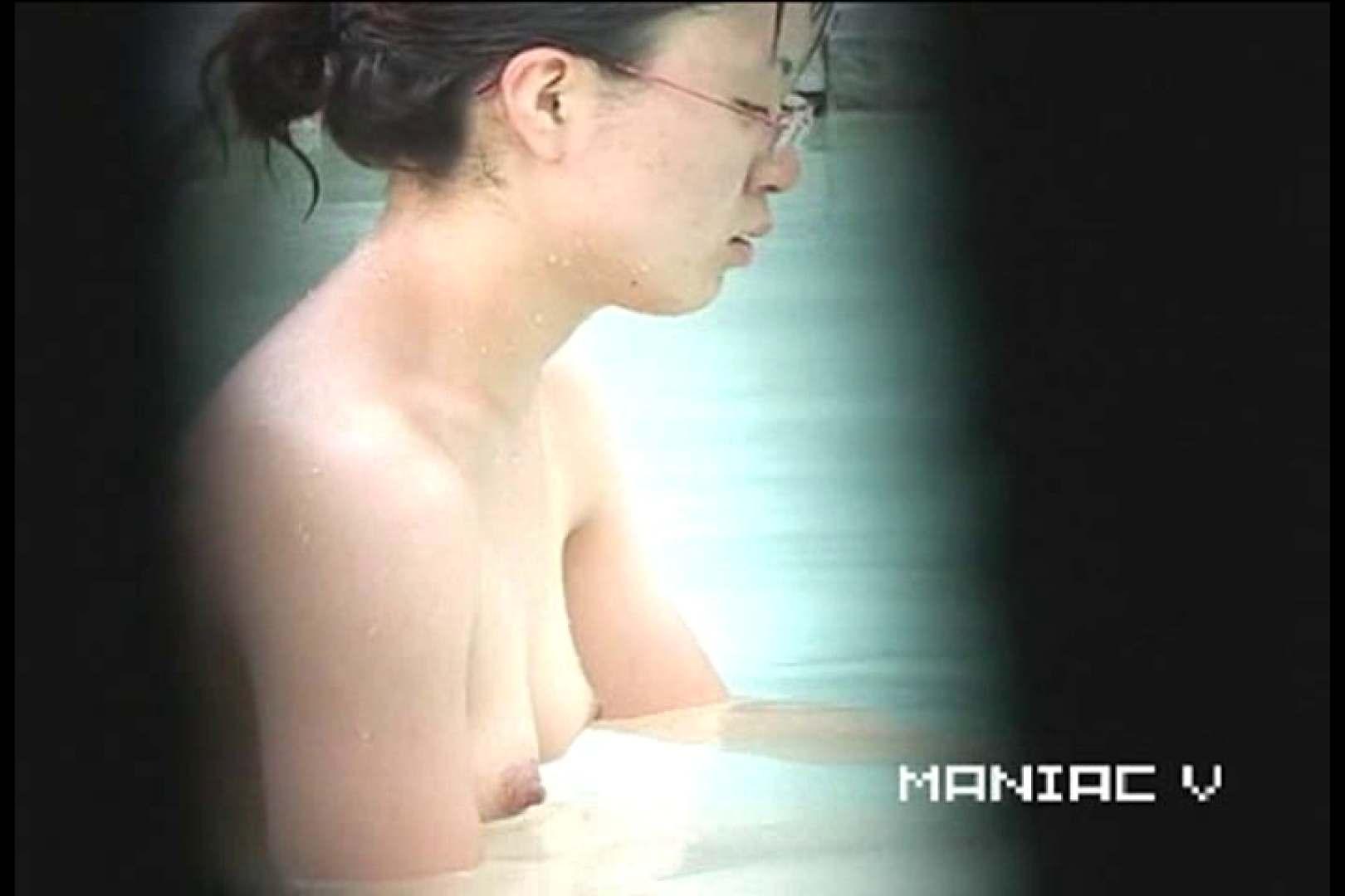 盗撮AV:究極接写盗撮:ピープフォックス(盗撮狐)