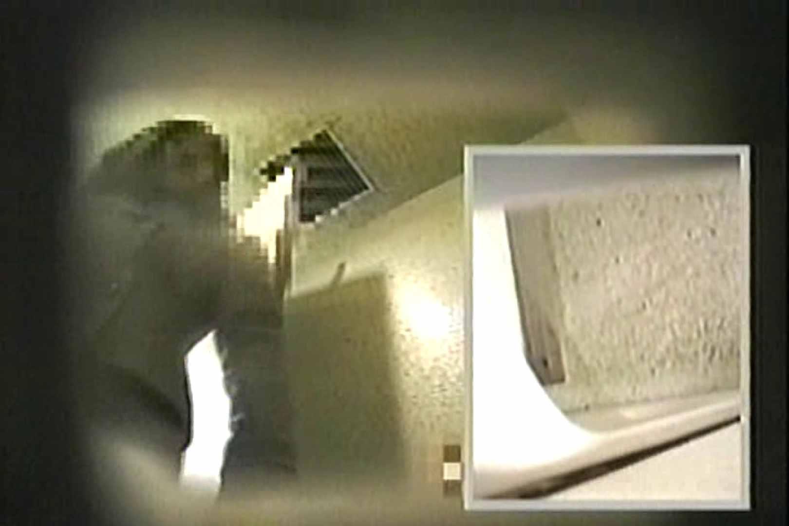 盗撮AV:女子洗面所盗撮 今度の2カメは若い子だらけ  TK-127:ピープフォックス(盗撮狐)