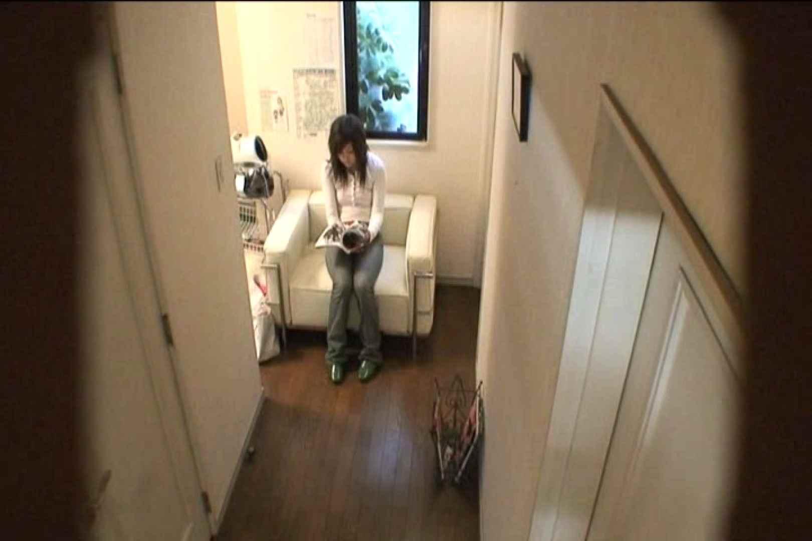 盗撮AV:患者のおまんこをコレクションする変態医師の流出映像Vol.5:ピープフォックス(盗撮狐)