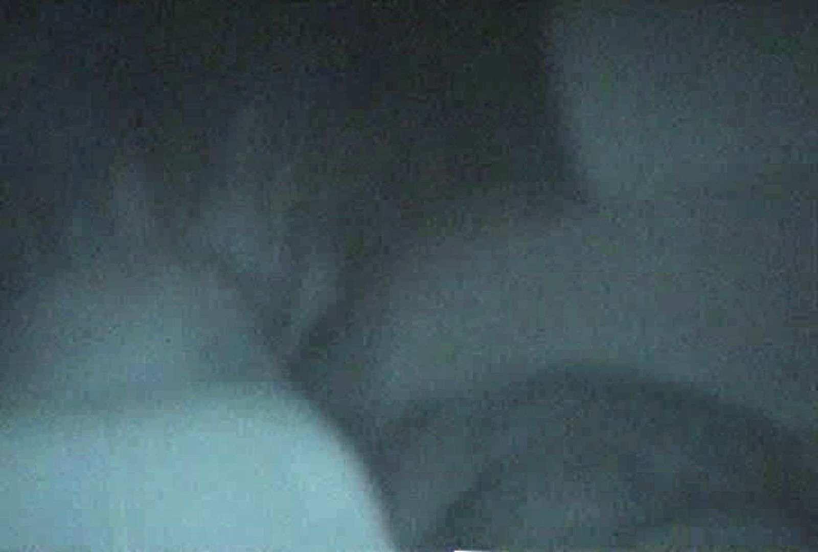 盗撮AV:充血監督の深夜の運動会Vol.64:ピープフォックス(盗撮狐)