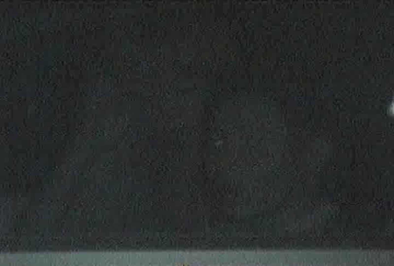 盗撮AV:充血監督の深夜の運動会Vol.98:ピープフォックス(盗撮狐)