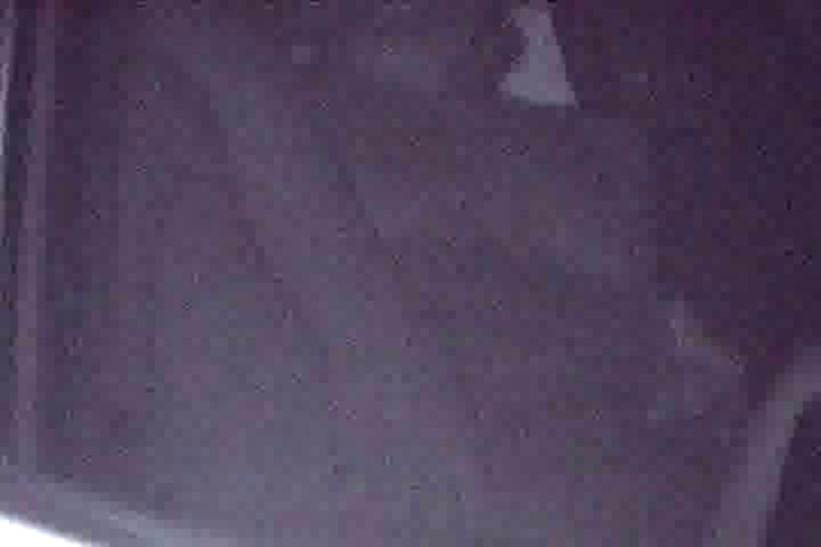 盗撮AV:充血監督の深夜の運動会Vol.115:ピープフォックス(盗撮狐)