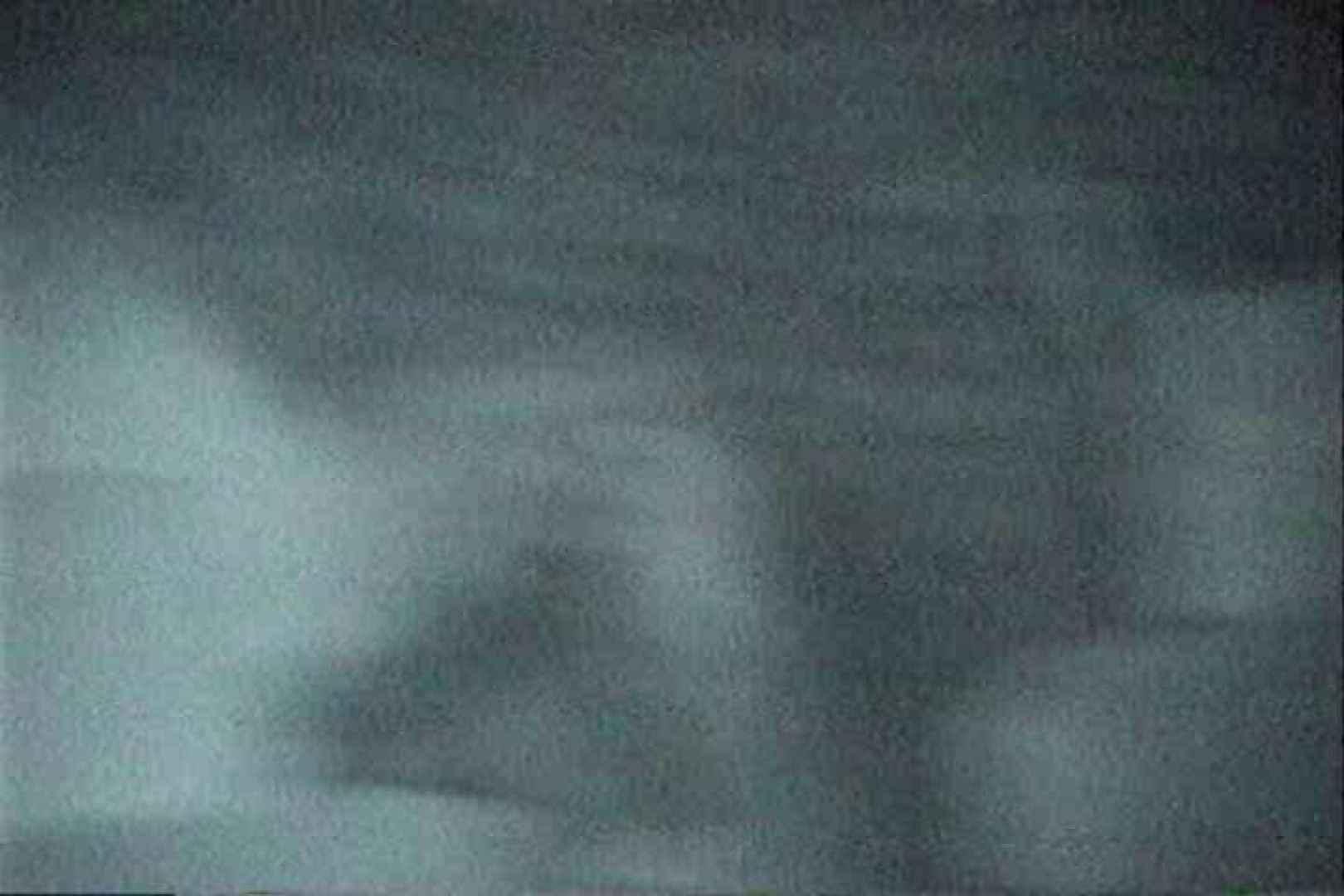 盗撮AV:充血監督の深夜の運動会Vol.143:ピープフォックス(盗撮狐)