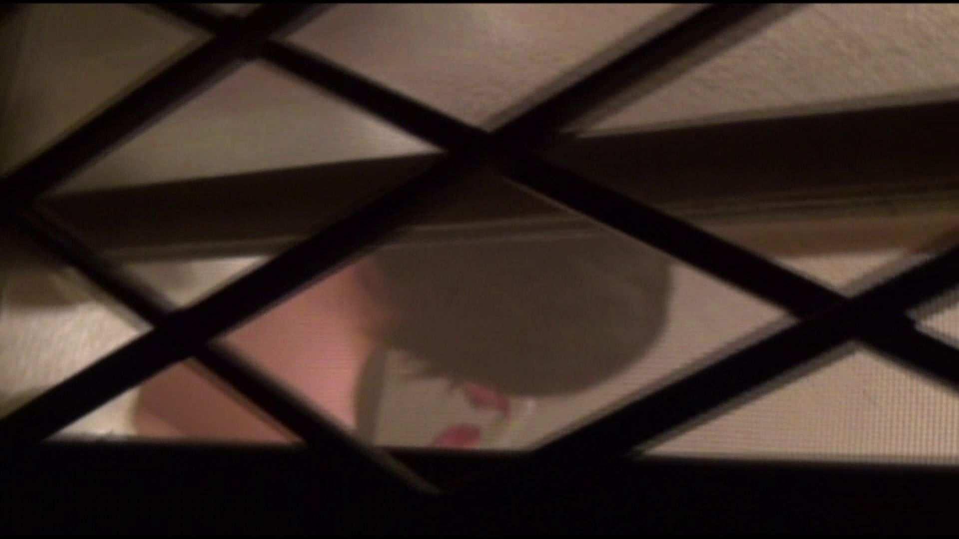 盗撮AV:民家の騎士さんの最後の性戦ハイビジョン!!No.47:ピープフォックス(盗撮狐)