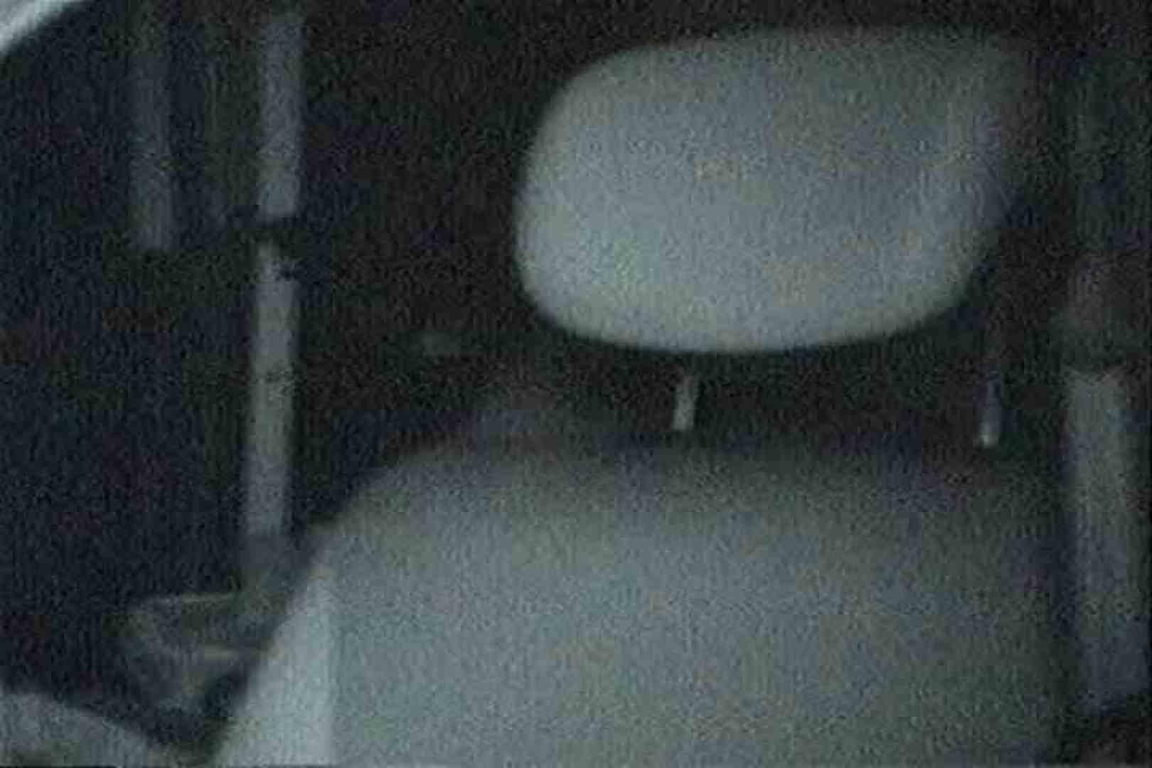 盗撮AV:充血監督の深夜の運動会Vol.155:ピープフォックス(盗撮狐)