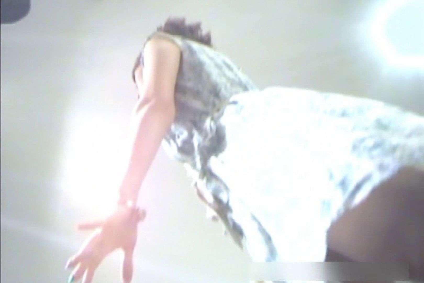 盗撮AV:バモスさん投稿!パンチラの真髄!ショップ店員攻略法!VOL.06:ピープフォックス(盗撮狐)