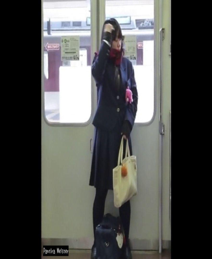 盗撮AV:Meisterオリジナルパンチラvol.4:ピープフォックス(盗撮狐)