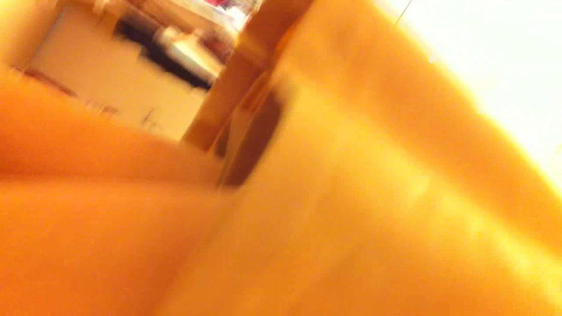 盗撮AV:フルHD ショップ店員千人斬り! 大画面ノーカット完全版 vol.47:ピープフォックス(盗撮狐)
