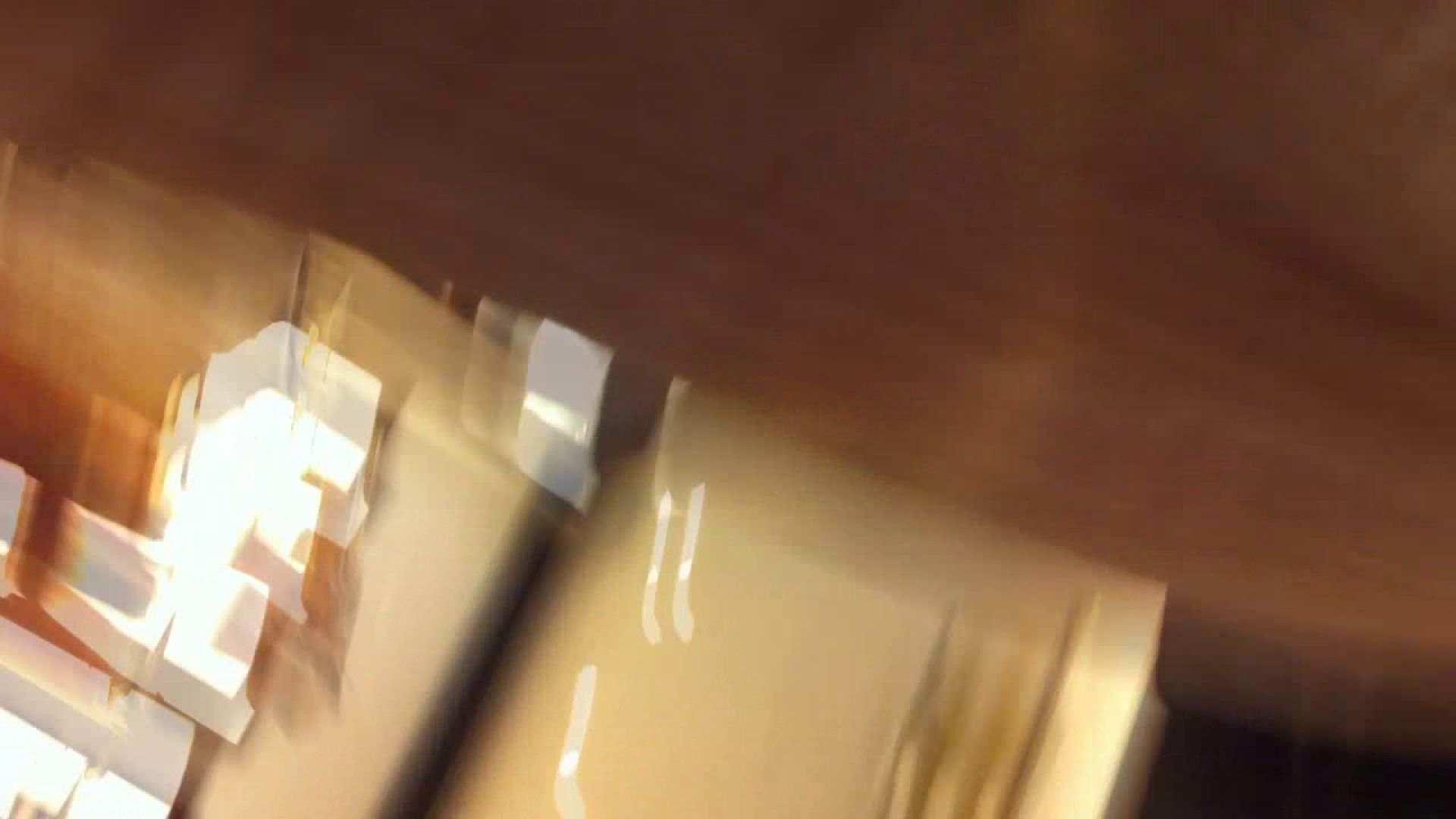 盗撮AV:フルHD ショップ店員千人斬り! 大画面ノーカット完全版 vol.61:ピープフォックス(盗撮狐)