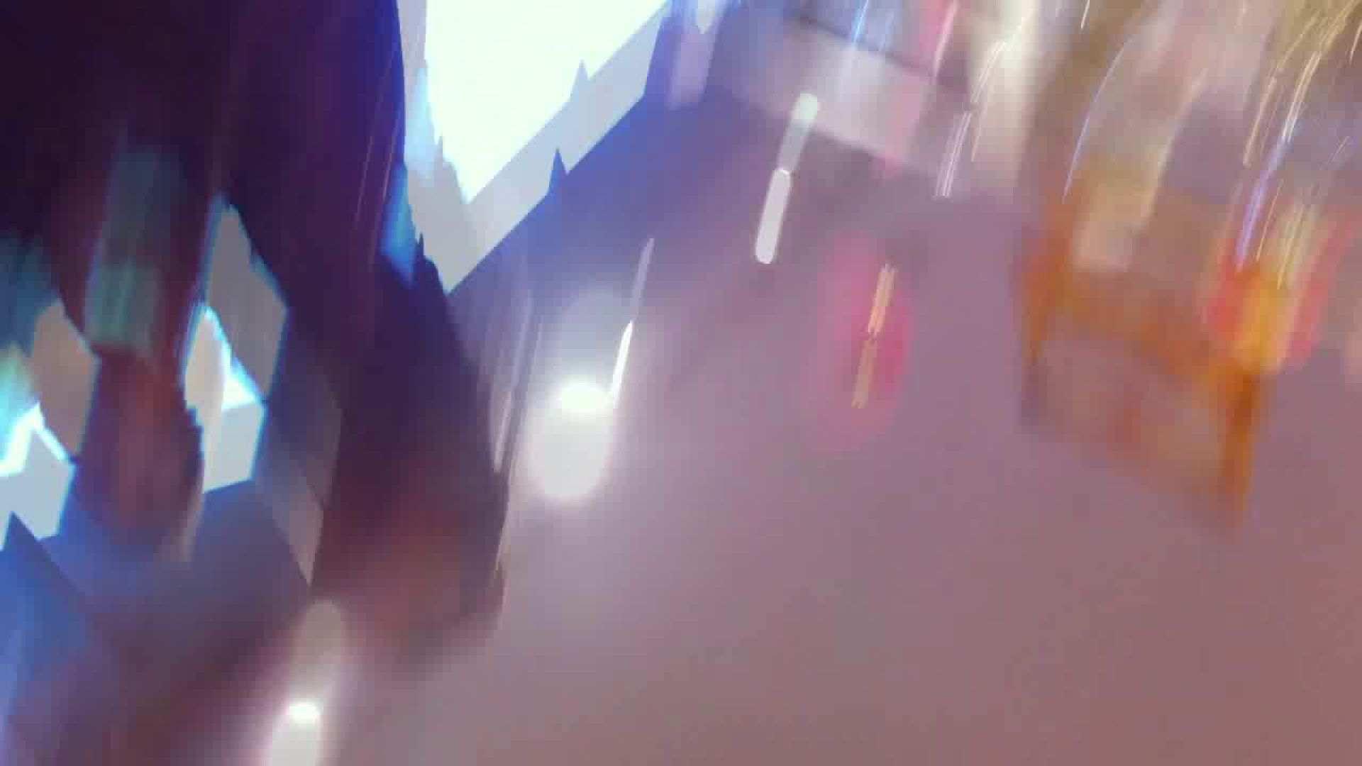 盗撮AV:フルHD ショップ店員千人斬り! 大画面ノーカット完全版 vol.73:ピープフォックス(盗撮狐)
